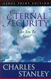 Eternal Security 9780802727602