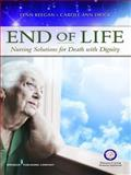 End of Life, Lynn Keegan and Carole Ann Drick, 0826107605