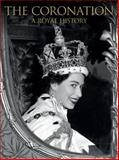 The Coronation, Annie Bullen, 1459717600