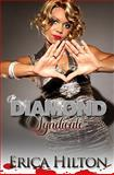 The Diamond Syndicate, Hilton, Erica, 1934157600