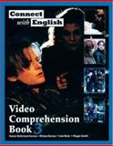 Connect with English Video Comprehension, McPartland-Fairman, Pamela and Berman, Michael, 0072927607