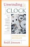 Unwinding the Clock, Bodil Jonsson, 0156007606