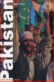 Pakistan 9780300097603