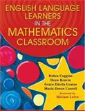 English Language Learners in the Mathematics Classroom, Coggins, Debra and Carroll, Maria Dreux, 1412937604