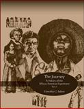 The Journey : A HISTORY of the AFRICAN AMERICAN EXPERIENCE, PART I: Africa to America In 1877 (CPSJ), Salem, Dorothy, 0073387606