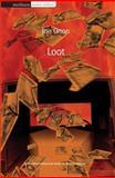 Loot, Joe Orton, 0413567605