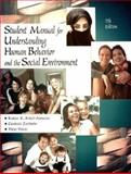 Understanding Human Behavior and the Social Environment, Kirst-Ashman, Karen K. and Zastrow, Charles, 0495127604