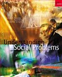 Understanding Social Problems : Media Edition, Knox, David and Schacht, Caroline, 0534587607