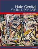 Male Genital Skin Disease, Bunker, Chris, 070202760X