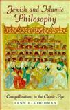 Jewish and Islamic Philosophy 9780813527604