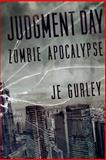 Judgment Day, J. E. Gurley, 1475157606
