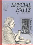 Special Exits, Joyce Farmer, 1606997602