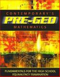 Mathematics, Contemporary, 0072527609