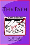 The Path, Mary Nickum, 1494887606