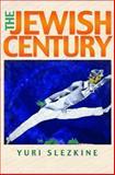 The Jewish Century 9780691127606