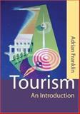 Tourism 9780761967606