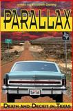Parallax, Elizabeth Darling, 0989837602