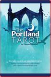 The Portland Tarot Major Arcana Deck,, 0990657604