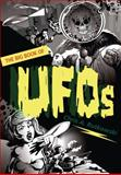 The Big Book of UFOs, Chris A. Rutkowski, 1554887607