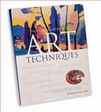 The Encyclopedia of Art Techniques, , 156010760X