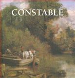 Constable, , 1840137606