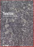 Textile Vol. 1 : The Journal of Cloth and Culture, Barnett, Pennina and Jefferies, Janis, 1859737609
