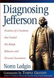 Diagnosing Jefferson, Norm Ledgin, 1885477600