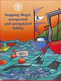 Stopping Illegal, Unreported and Unregulated Fishing 9789251047606