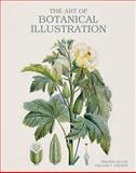 The Art of Botanical Illustration, Wilfrid Blunt and William T. Stern, 1851497609