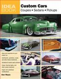 Custom Cars, Alan Mayes, 0760337608