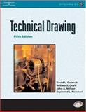 Technical Drawing, Chaulk, William and RICKMAN, 1401857604