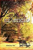 Cita con el Silencio, Adnaloy Mar, 1463307608