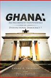 Ghana, Kwame Insaidoo, 1477267603