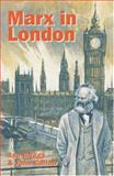 Marx in London : An Illustrated Guide, Briggs, Asa and Callow, John, 1905007604
