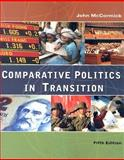 Comparative Politics in Transition 5th Edition