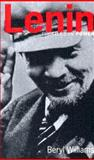 Lenin, Williams, Beryl, 0582437601