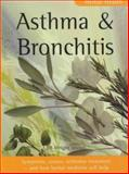 Asthma and Bronchitis, Jill Wright, 185703760X