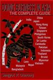 Doing Business in Asia : The Complete Guide, Dunung, Sanjyot P., 0029077613