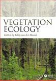 Vegetation Ecology, , 0632057610