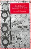 The Dukes of Ormonde, 1610-1745, , 0851157610
