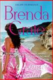 No Longer Needed, Brenda Grate, 1484907612