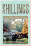 Shillings, J. N. Sadler/Gail A. Griffin, 1493127616