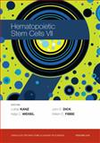 Hematopoietic Stem Cells VII, , 1573317616