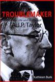 The Troublemaker 9780300087611