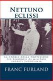 Nettuno Eclissi, Franc Furland, 1468087614