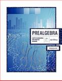 Prealgebra Second Edition, Afiat, Froozan, 1609277619
