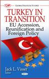 Turkey in Transition 9781611227611