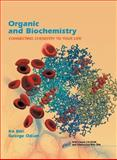 Organic and Biochemistry : Connecting Chemistry to Your Life, Blei, Ira and Odian, George, 0716737612