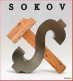Sokov, Andrei Erofeev and Boris Grois, 3866787618
