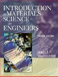 Introduction to Materials Science for Engineers 9780024097613